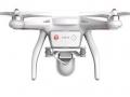 iEagle-Explorer-Quadcopter -camera-mount