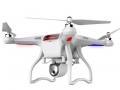 iEagle-Explorer-Quadcopter