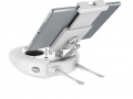 iEagle-Explorer-display-mount