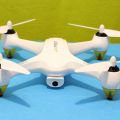 JJPRO_X3_HAX_Best_drone_to_buy_under_$150