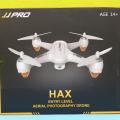 JJPRO_X3_HAX_box