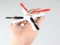 JJRC-1000A-pal-size-quadcopter