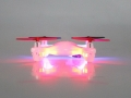 JJRC-1000A-side-view-led-on