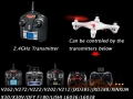 JJRC-1000A-transmitter-compatibility