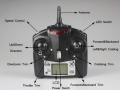 JJRC-1000A-transmitter-remote-control