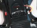 JJRC-H12C-FHD-5MP-camera.JPG