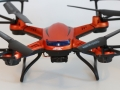 JJRC-H12C-quadcopter-front-view.JPG