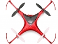 JJRC-H22-quadcopter-with-inverted-flight-mode