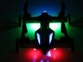 JJRC-H23-LEDs