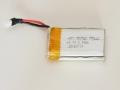 JJRC-H23-battery