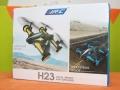 JJRC-H23-box-front