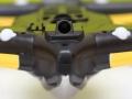 JJRC-H23-camera-upgrade