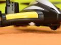 JJRC-H23-closeup