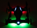 JJRC-H23-cool-lights