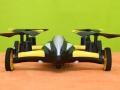 JJRC-H23-drone-car