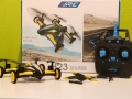 JJRC-H23-package