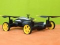 JJRC-H23-quadcopter-car