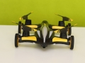 JJRC-H23-run-like-a-car