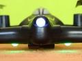 JJRC-H23-tail-LEDs