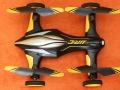 JJRC-H23-view-top