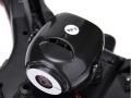 JJRC-H25G-camera-closeup