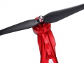 JJRC-H25G-closeup-propeller