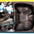 JJRC-H345-box-inside-view