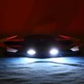 JJRC-H37-LEDs-front