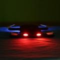 JJRC-H37-LEDs-rear