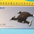 JJRC-H37-box-size