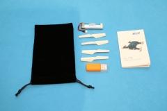 JJRC-H37-accessory-pack