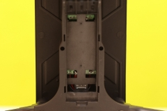 JJRC-H37-battery-compartment