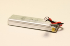 JJRC-H37-battery-connector