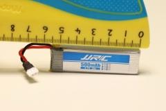 JJRC-H37-battery-size