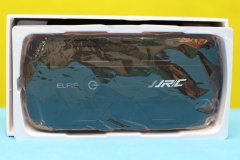 JJRC-H37-box-inside