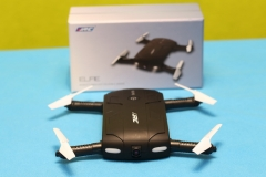 JJRC-H37-cheap-drone-for-Christmas