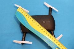 JJRC-H37-size