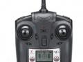 JJRC-H5C-V2x2-Transmitter