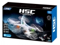 JJRC-H5C-box
