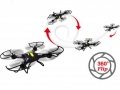 JJRC-H8C-Quadcopter-360-flip