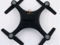 JJRC-H8C-Quadcopter-bottom-view
