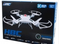 JJRC-H8C-Quadcopter-box