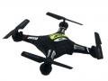 JJRC-H8C-quadcopter-black-editone