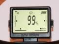 05-JJRC-H8C-Transmitter-Display
