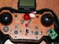 06-JJRC-H8C-inside-remote-controller
