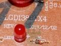 10-JJRC-H8C-Transmitter-board-versione-number