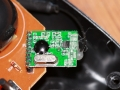 11-JJRC-H8C-Transmitter-wireless-module