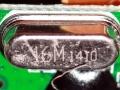 14-JJRC-H8C-Transmitter-16mhz-crystal
