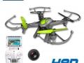 JJRC-H9D-FPV-Quadcopter