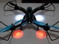 JJRC-X1-LEDs